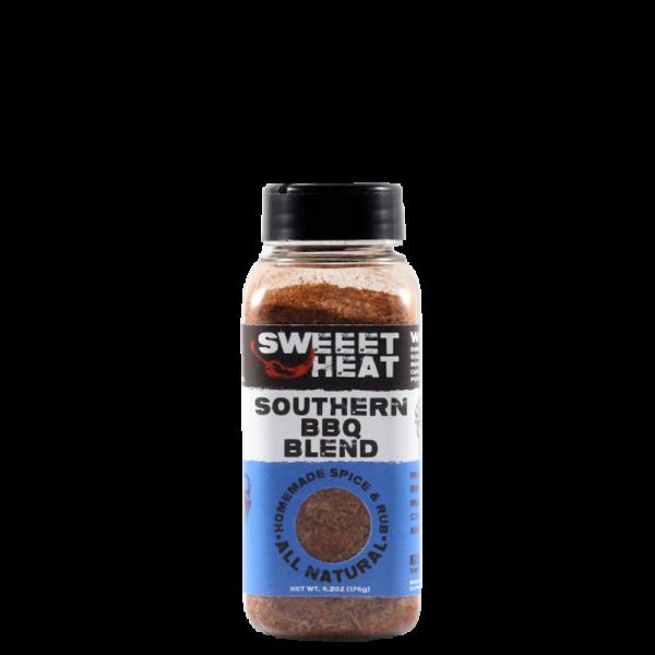Southern BBQ Blend | Homestyle BBQ Seasoning